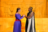 Cast 2 of AIDA  009