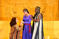 Cast 2 of AIDA  010