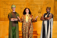Cast 2 of AIDA  013