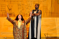 Cast 2 of AIDA  012
